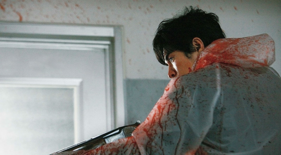 lesson-of-the-evil-takashi-miike-2012-01.jpg