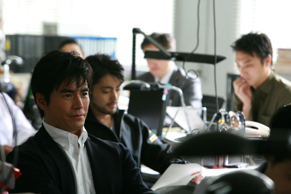 lesson-of-the-evil-takashi-miike-2012-04.jpg