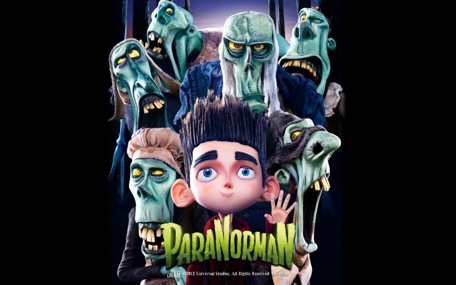 paranorman-2012-chris-butler-sam-fell-05.jpg