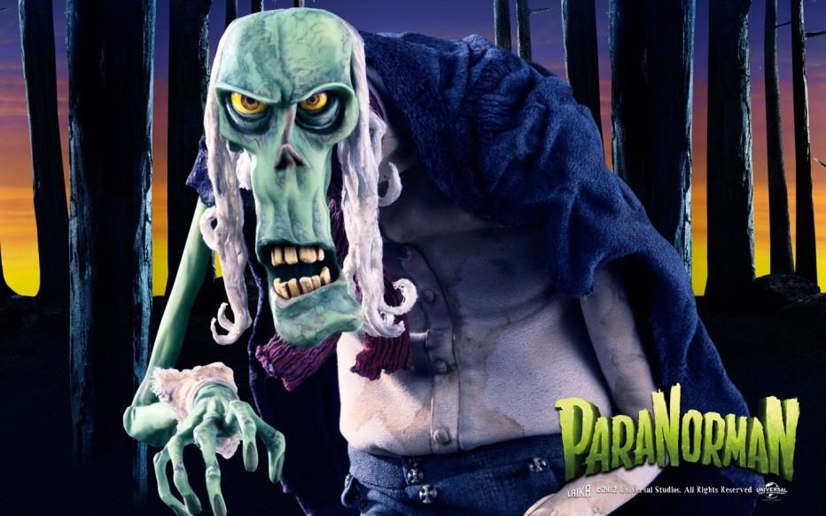 paranorman-2012-chris-butler-sam-fell-09.jpg