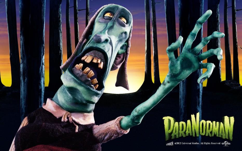 paranorman-2012-chris-butler-sam-fell-19.jpg