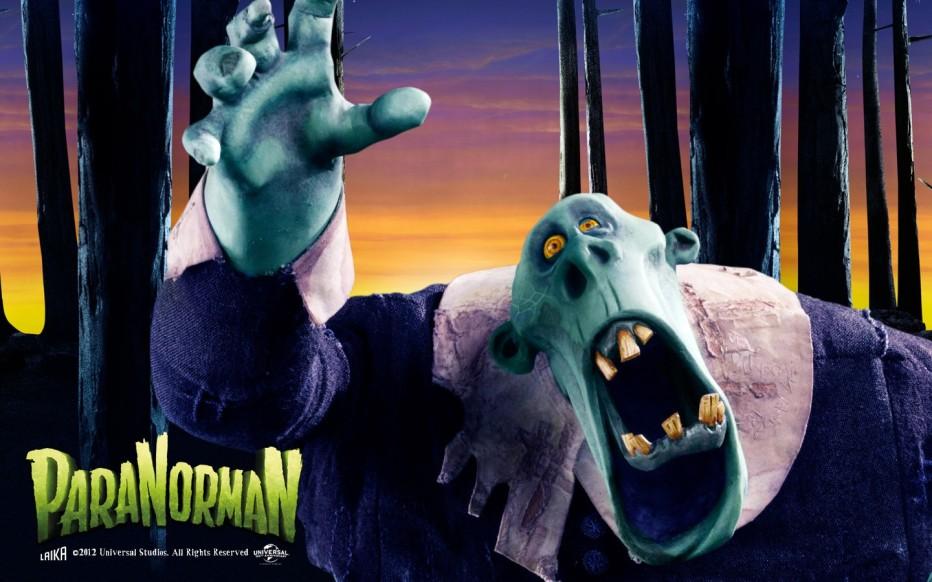 paranorman-2012-chris-butler-sam-fell-20.jpg