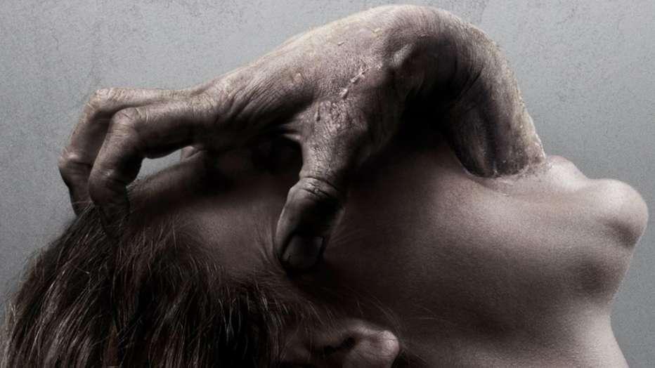 the-possession-2012-ole-bornedal-recensione-04.jpg