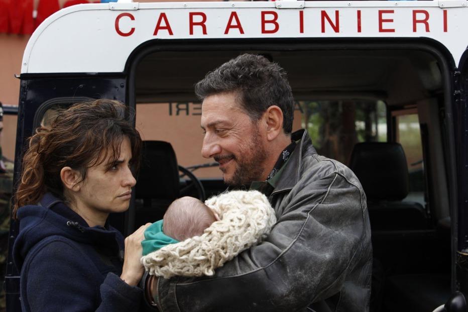 venuto-al-mondo-2012-sergio-castellitto-010.jpg