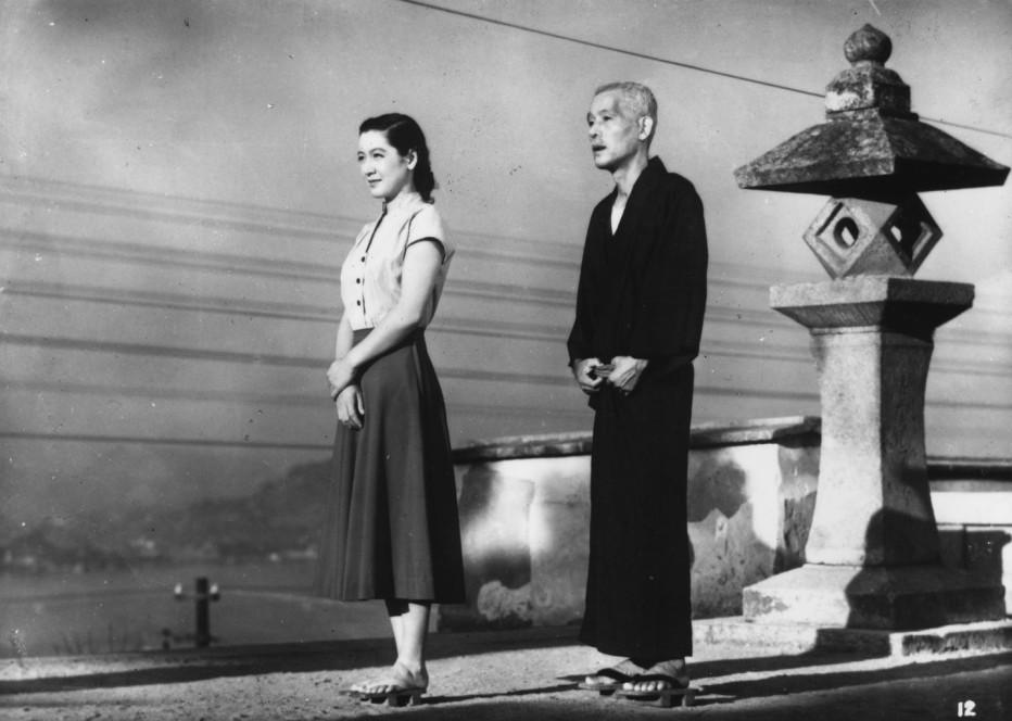 viaggio-a-tokyo-tokyo-monogatari-1953-yasujiro-ozu-02.jpg