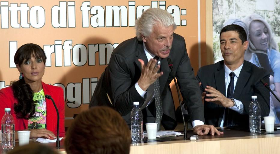 viva-litalia-2012-massimiliano-bruno-01.jpg