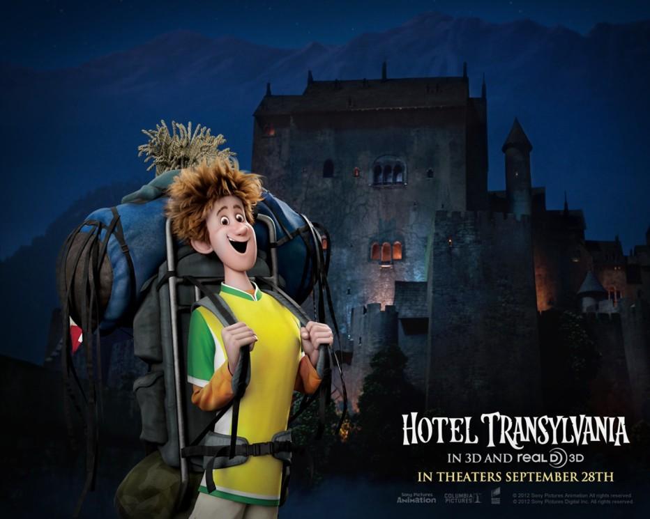 Hotel-Transylvania-2012-Genndy-Tartakovsky-01.jpg
