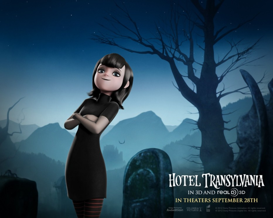 Hotel-Transylvania-2012-Genndy-Tartakovsky-03.jpg