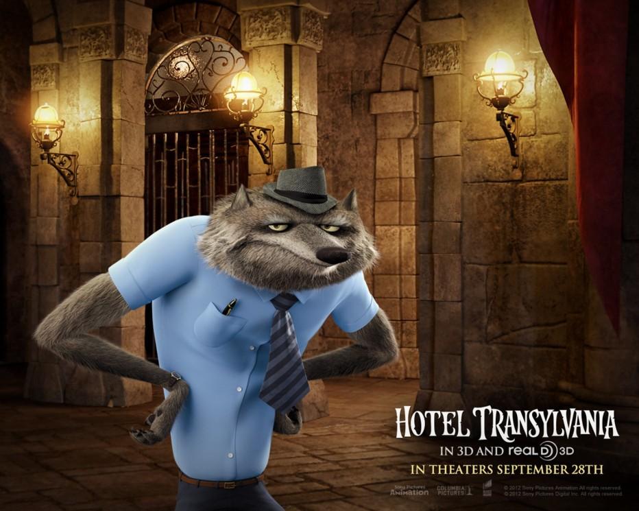 Hotel-Transylvania-2012-Genndy-Tartakovsky-05.jpg
