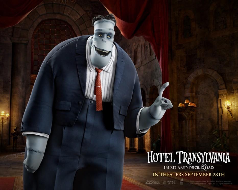 Hotel-Transylvania-2012-Genndy-Tartakovsky-07.jpg