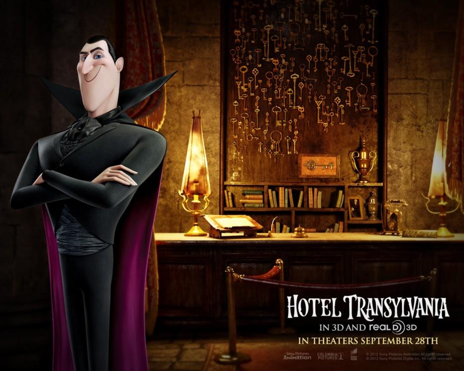 Hotel-Transylvania-2012-Genndy-Tartakovsky-09.jpg
