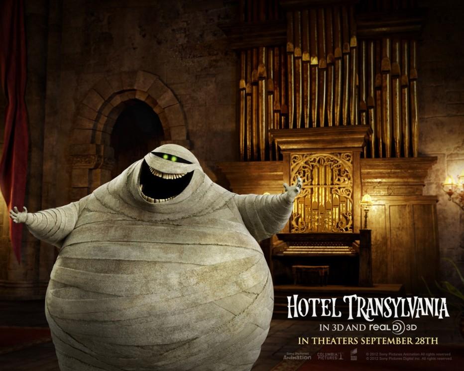 Hotel-Transylvania-2012-Genndy-Tartakovsky-11.jpg