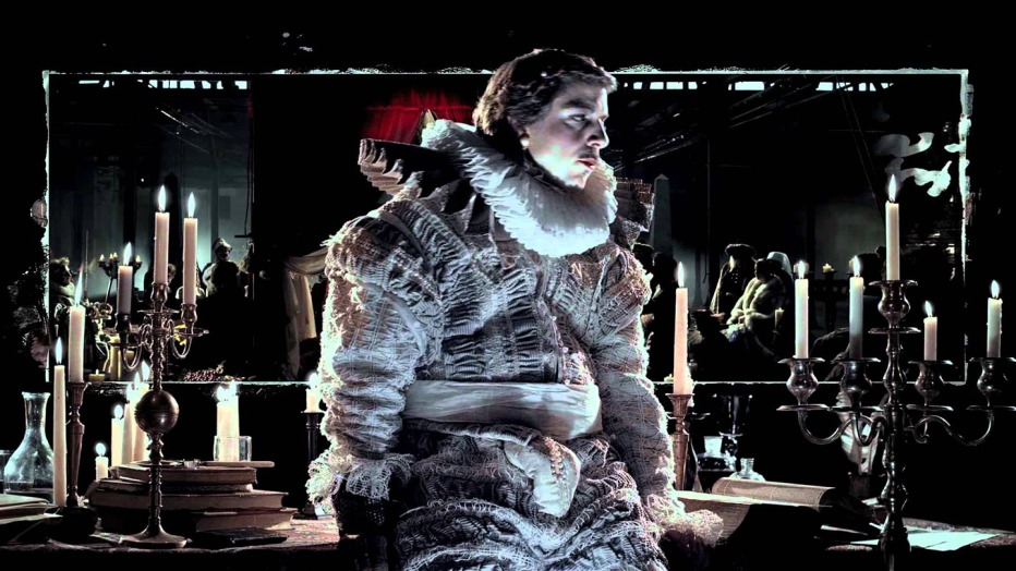 goltzius-and-the-pelican-company-2012-peter-greenaway-10.jpg