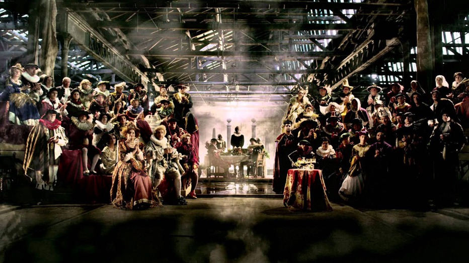 goltzius-and-the-pelican-company-2012-peter-greenaway-13.jpg