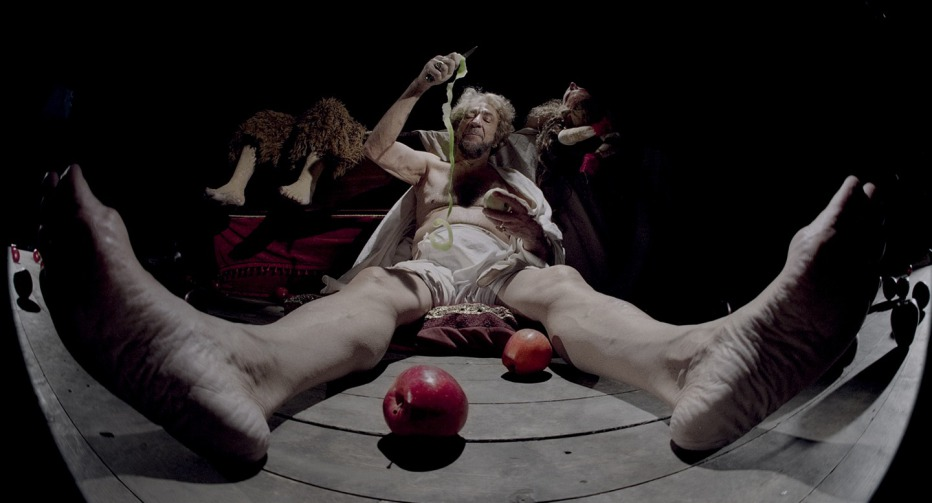 goltzius-and-the-pelican-company-2012-peter-greenaway-27.jpg