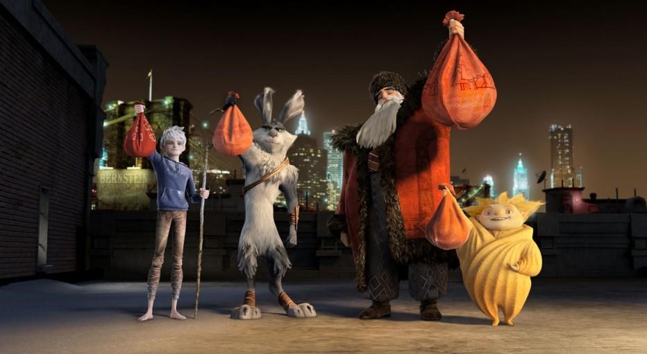 le-5-leggende-rise-of-the-guardians-2012-peter-ramsey-03.jpg