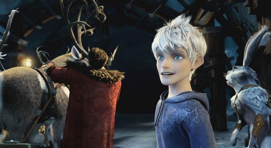 le-5-leggende-rise-of-the-guardians-2012-peter-ramsey-15.jpg