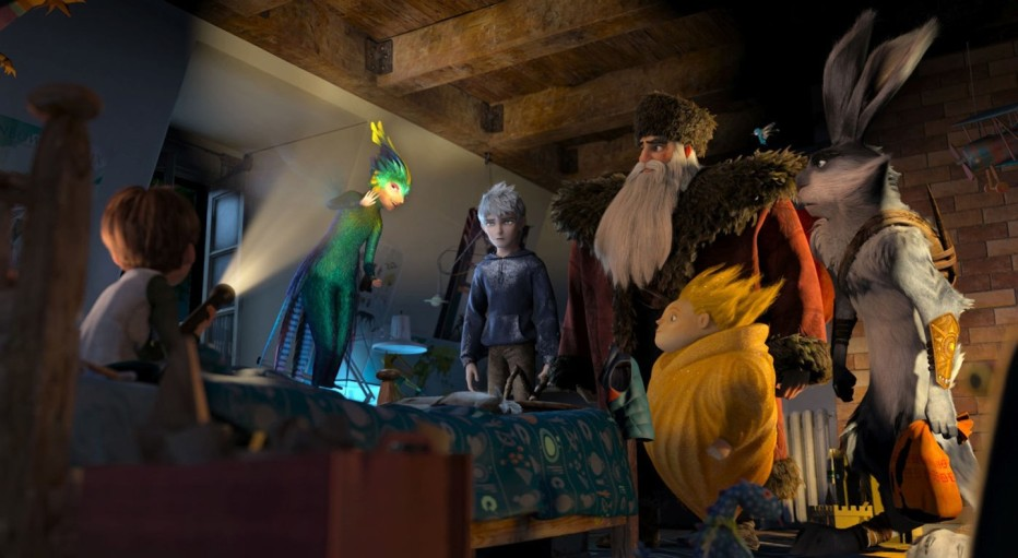 le-5-leggende-rise-of-the-guardians-2012-peter-ramsey-17.jpg