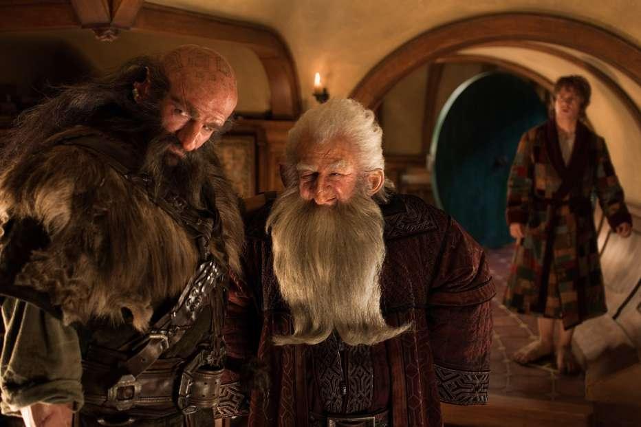 lo-hobbit-un-viaggio-inaspettato-2012-peter-jackson-05.jpg