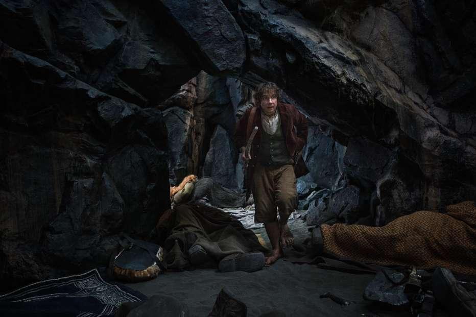 lo-hobbit-un-viaggio-inaspettato-2012-peter-jackson-06.jpg