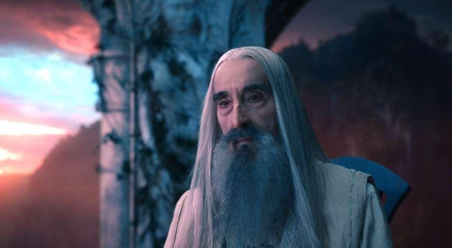 lo-hobbit-un-viaggio-inaspettato-2012-peter-jackson-10.jpg