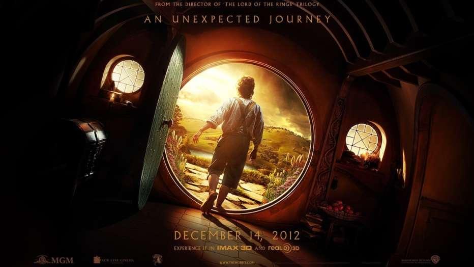 lo-hobbit-un-viaggio-inaspettato-2012-peter-jackson-12.jpg