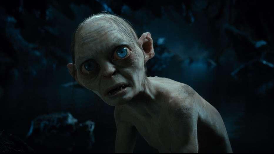 lo-hobbit-un-viaggio-inaspettato-2012-peter-jackson-14.jpg