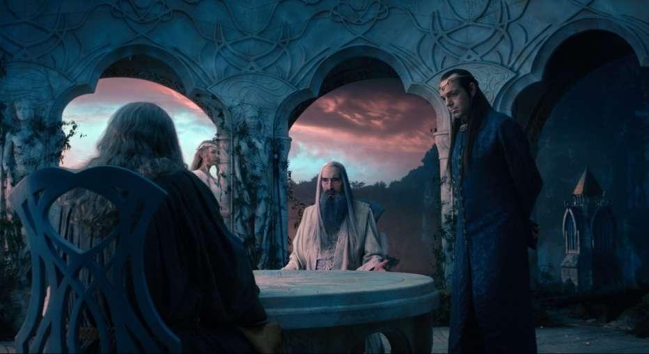 lo-hobbit-un-viaggio-inaspettato-2012-peter-jackson-16.jpg