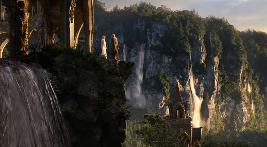 lo-hobbit-un-viaggio-inaspettato-2012-peter-jackson-17.jpg