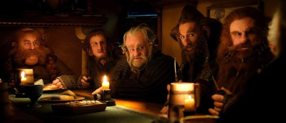 lo-hobbit-un-viaggio-inaspettato-2012-peter-jackson-20.jpg