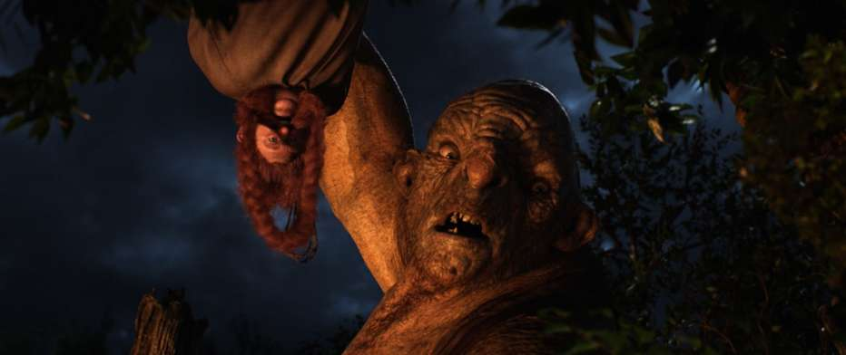 lo-hobbit-un-viaggio-inaspettato-2012-peter-jackson-22.jpg