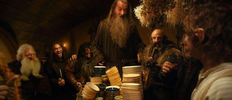 lo-hobbit-un-viaggio-inaspettato-2012-peter-jackson-26.jpg