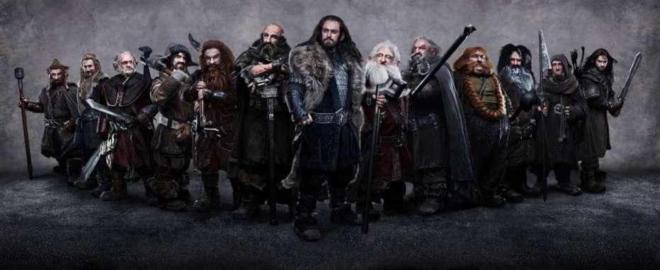 lo-hobbit-un-viaggio-inaspettato-2012-peter-jackson-29.jpg