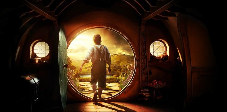 Lo Hobbit Un viaggio inaspettato Recensione