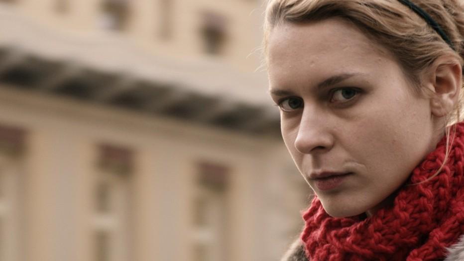 tutto-parla-di-te-2012-alina-marazzi-03.jpg
