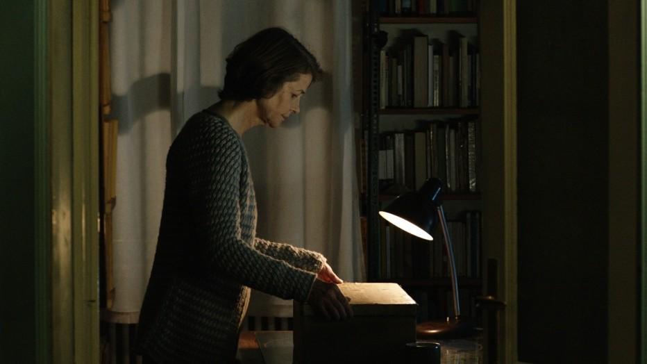 tutto-parla-di-te-2012-alina-marazzi-11.jpg