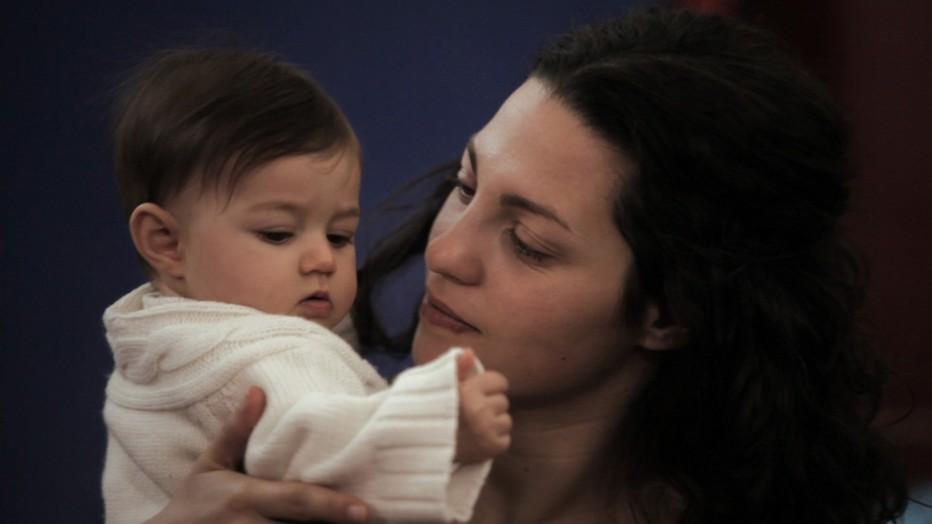 tutto-parla-di-te-2012-alina-marazzi-14.jpg