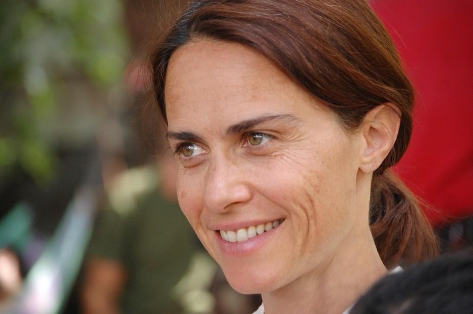 tutto-parla-di-te-2012-alina-marazzi-24.jpg