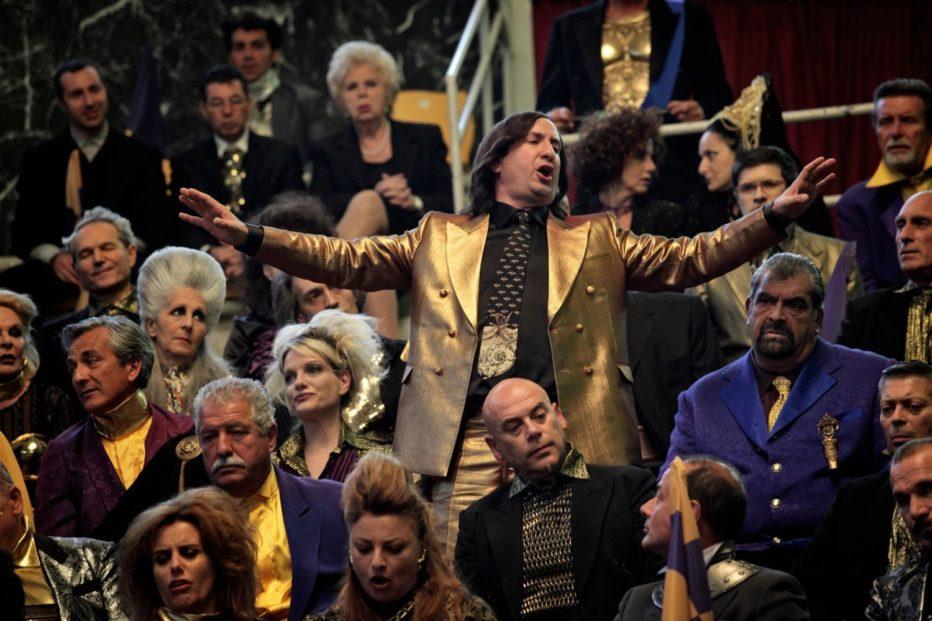 Tutto-tutto-niente-niente-2012-Giulio-Manfredonia-14.jpg