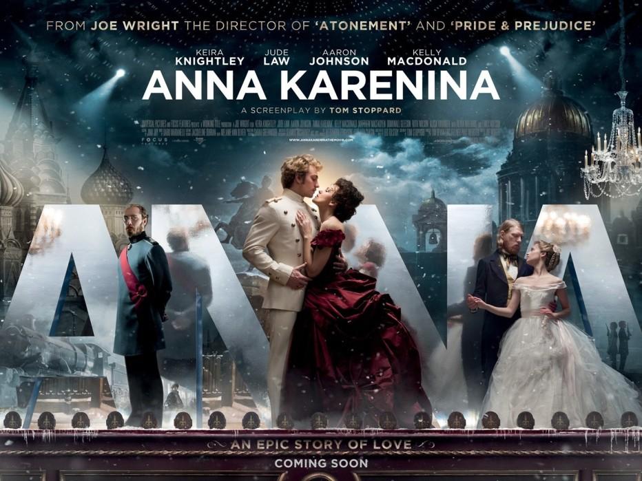 anna-karenina-2012-joe-wright-29.jpg