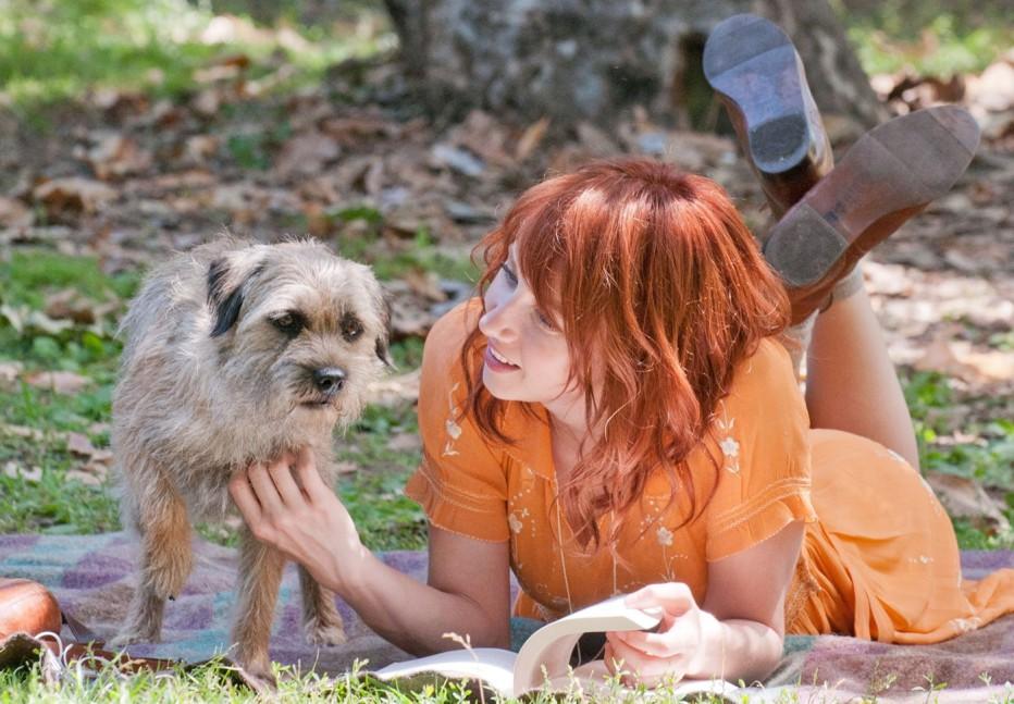 ruby-sparks-2012-Jonathan-Dayton-Valerie-Faris-08.jpg