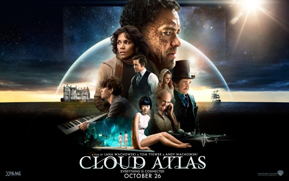 cloud-atlas-2012-tykwer-wachowski-68.jpg