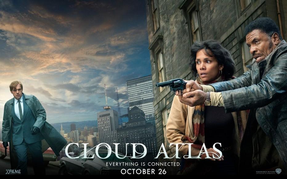 cloud-atlas-2012-tykwer-wachowski-70.jpg