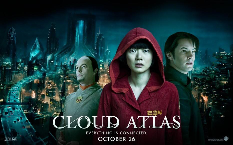 cloud-atlas-2012-tykwer-wachowski-71.jpg