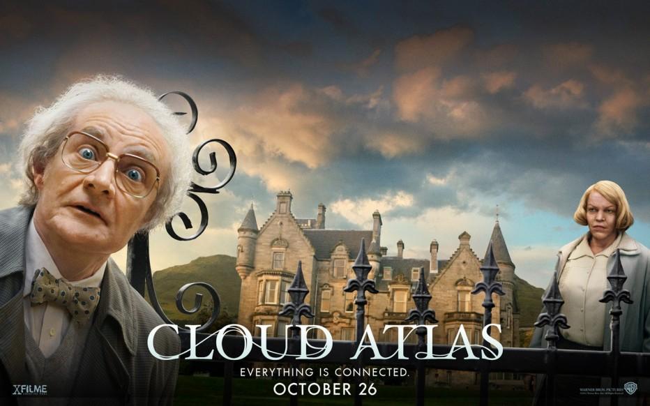 cloud-atlas-2012-tykwer-wachowski-72.jpg
