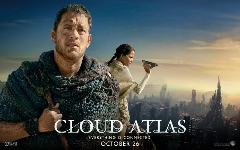 cloud-atlas-2012-tykwer-wachowski-74.jpg