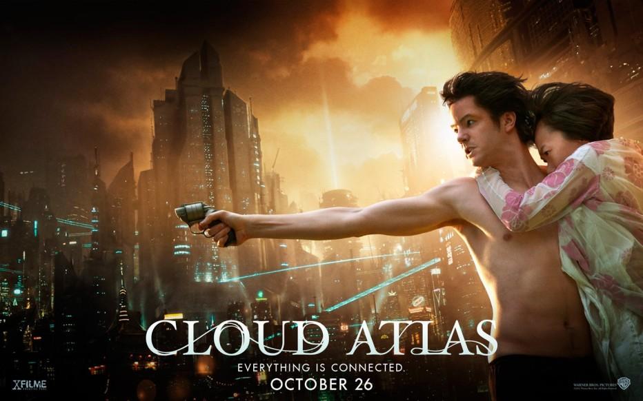 cloud-atlas-2012-tykwer-wachowski-75.jpg