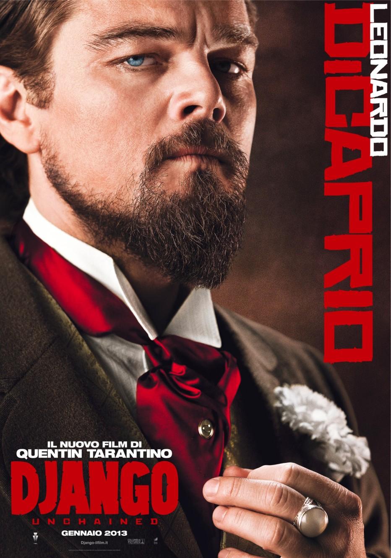 django-unchained-promo-poster04.jpg