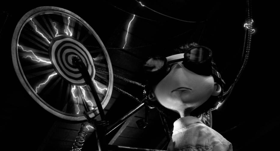frankenweenie-2012-tim-burton-06.jpg