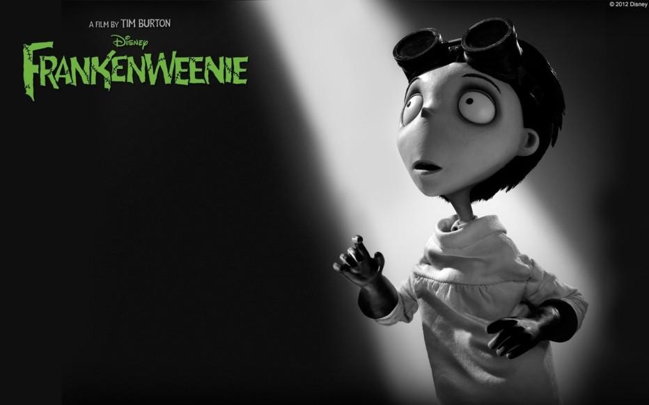 frankenweenie-2012-tim-burton-18.jpg